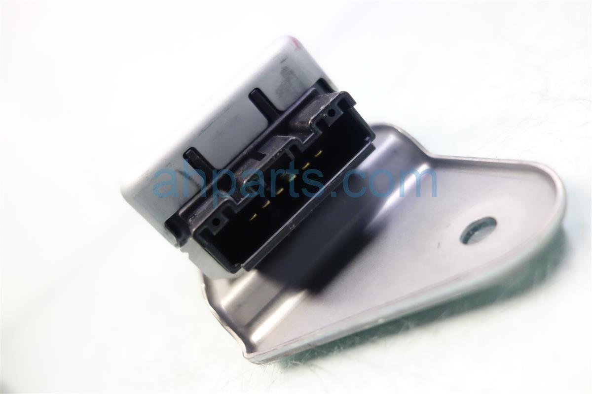 2007 Acura MDX FUEL PUMP CONTROL UNIT 37720 RWC A01 37720RWCA01 Replacement