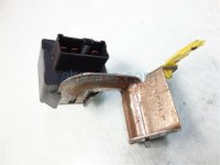$20 Honda MAIN RELAY 39400-S84-003