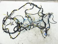 2010 Lexus Rx350 FLOOR WIRE HARNESS NO 2 82162 48E11 82162 48E11 8216248E11 8216248E118216248E11 Replacement
