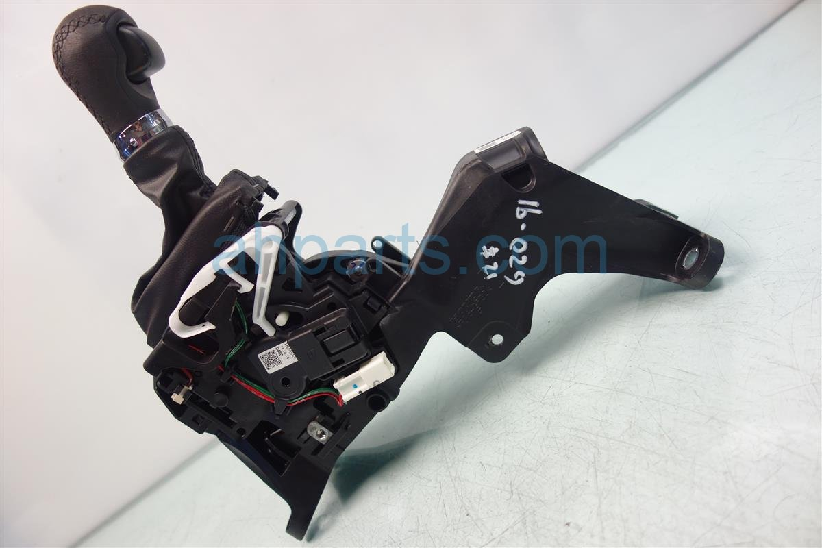 2016 Acura ILX FLOOR SHIFTER 54200 TX6 A81 54200TX6A81 Replacement