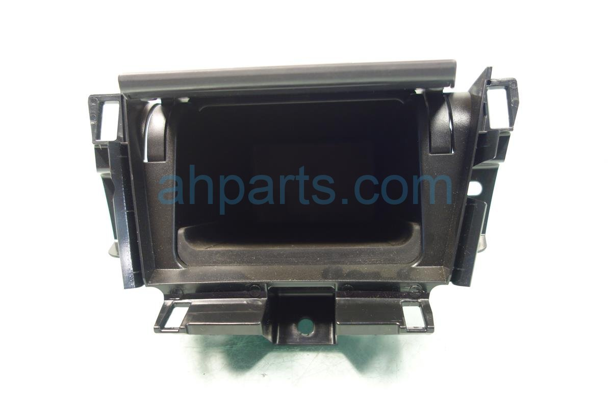 2016 Acura ILX CONSOLE POCKET 77281 TX6 A02ZB 77281TX6A02ZB Replacement