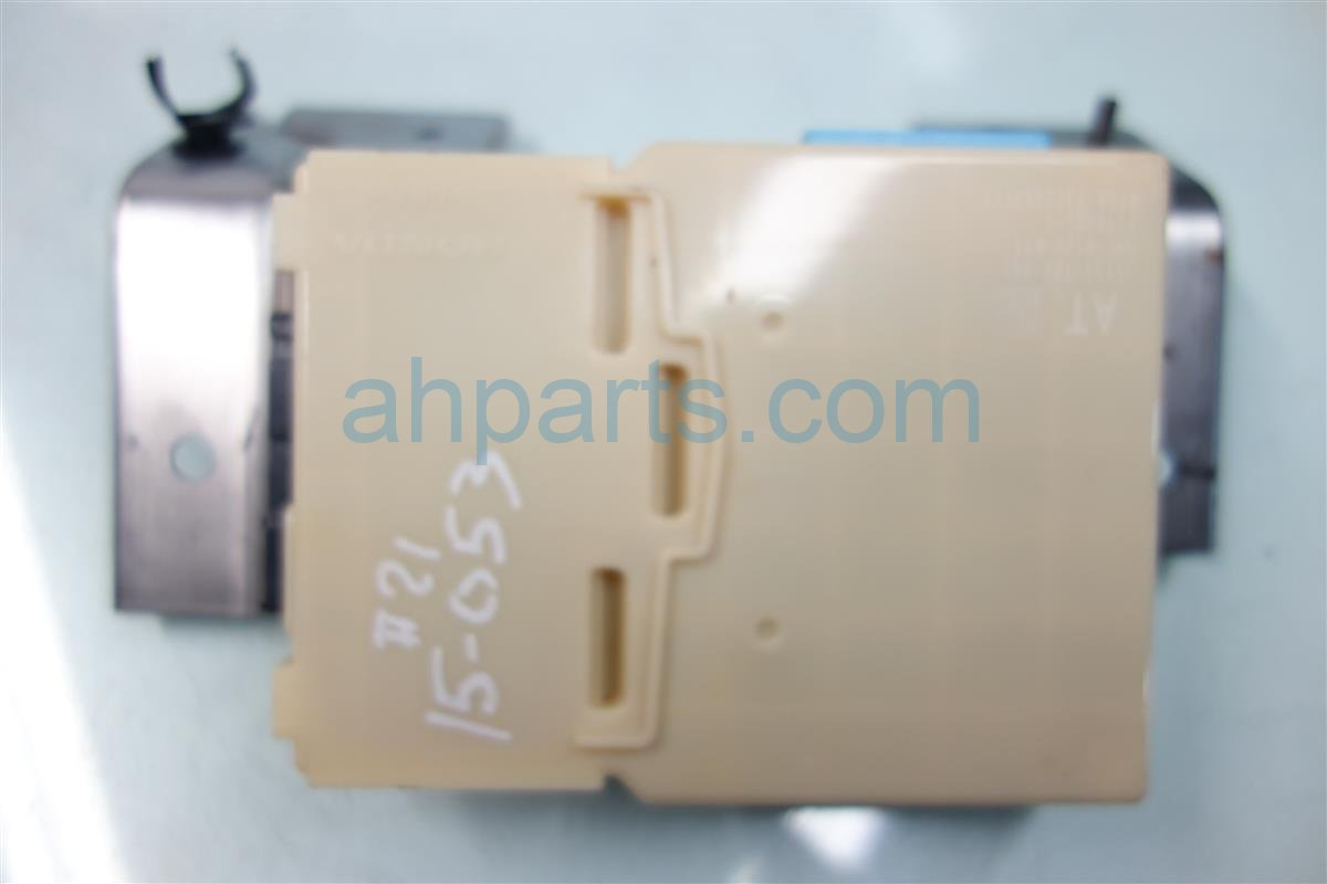 2014 Acura ILX POWER CONTROL UNIT 35133 TX6 305 35133TX6305 Replacement