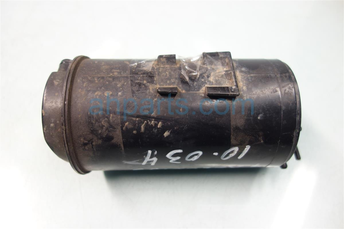 1993 Honda Prelude CHARCOAL CANISTER 17300 SS0 A31 17300SS0A31 Replacement