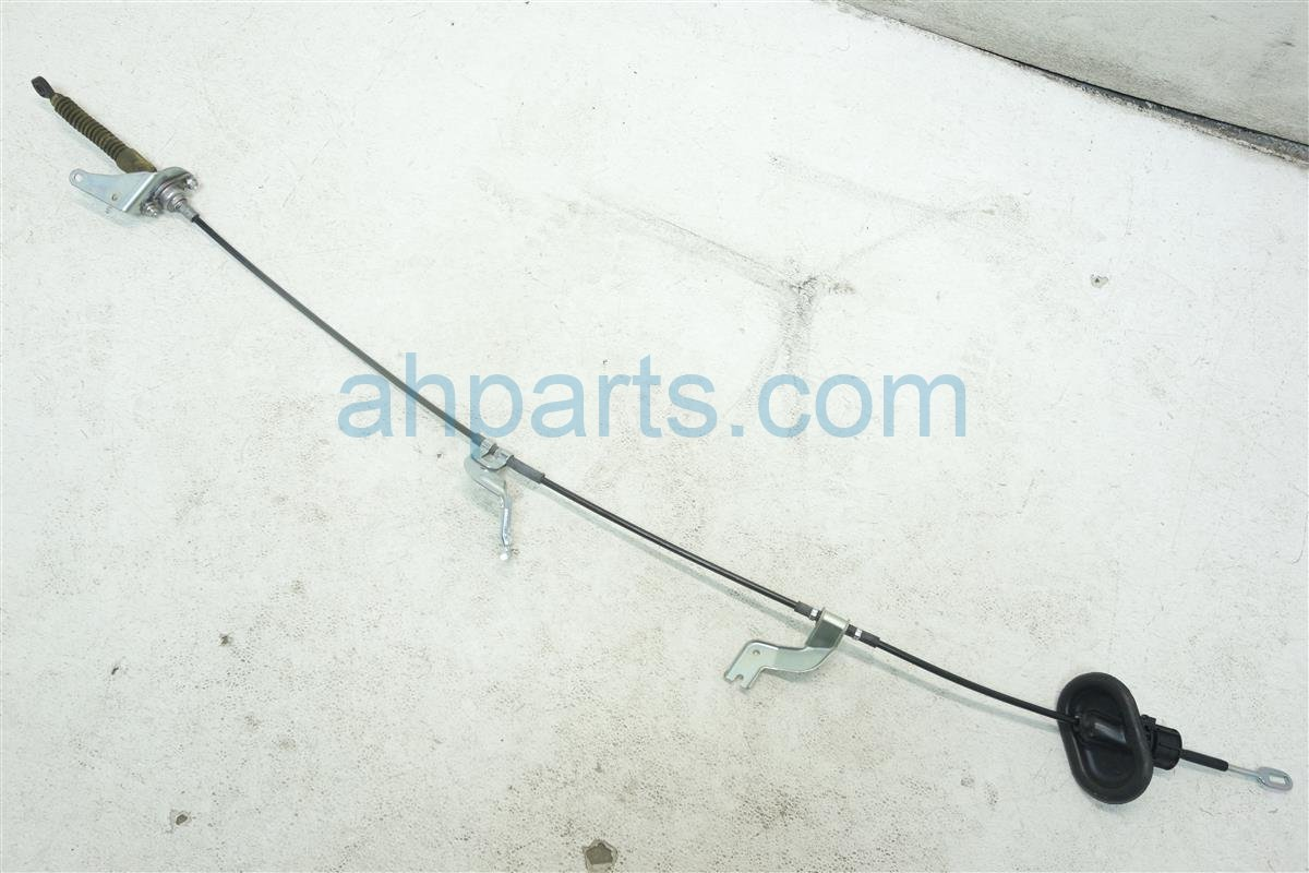 2016 Acura ILX SHIFT CHANGE WIRE 54315 TV9 A81 54315TV9A81 Replacement
