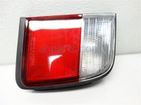 $19 Honda LH TAIL LAMP AFTERMARKET