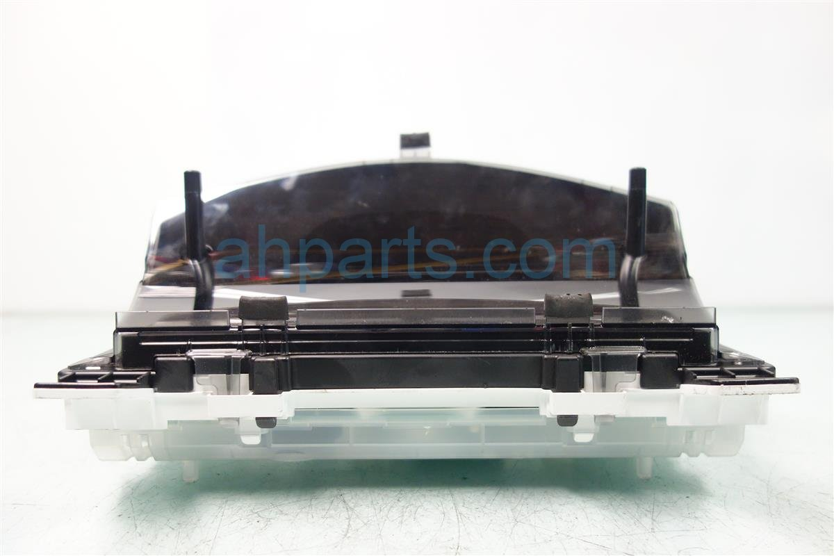 2012 Honda Civic Speedometer Instrument Gauge Cluster LOWER TACHOMETER 78200 TR0 A41 78200TR0A41 Replacement