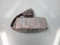 $45 Acura RESISTOR ASSEMBLY