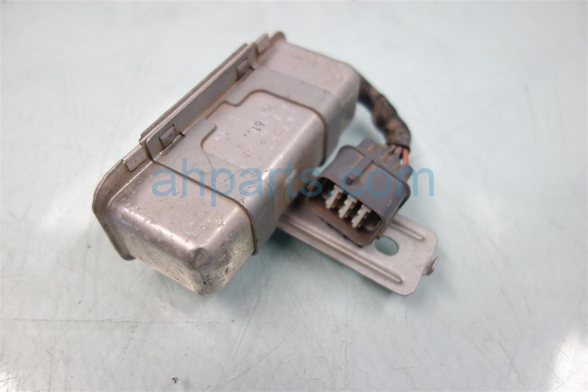 buy 45 1996 acura nsx fuse box resistor assembly 30700 sl0 n11 30700sl0n11 30700 sl0 003