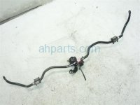 $35 Acura REAR STABILIZER BAR WITH LINKS