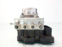 2015 Honda FIT anti lock brake ABS VSA PUMP MODULATOR 57111 T5R A02 57111T5RA02 Replacement