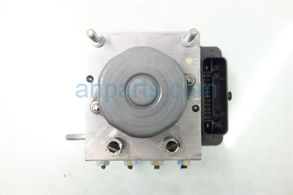 2015 Honda FIT anti lock brake ABS VSA PUMP MODULATOR 57111 T5R A02 57111T5RA02 Replacement
