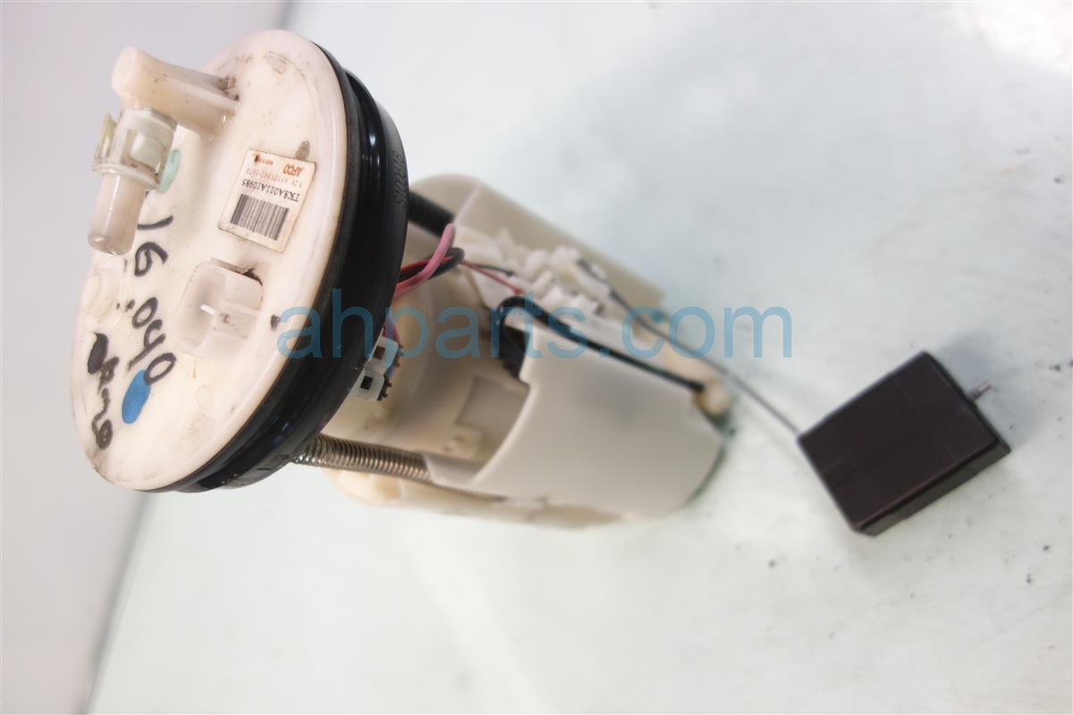 2011 Honda Odyssey FUEL PUMP 17045 TK8 A01 17045TK8A01 Replacement