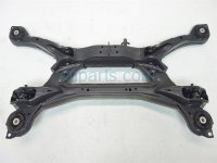 2011 Honda Odyssey Crossmember REAR SUB FRAME CRADLE BEAM 50300 TK8 A01 50300TK8A01 Replacement