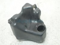 1997 Acura RL Air RESONATOR CHAMBER W OUT INTAKE PIPE 17246 P5A 000 17246P5A000 Replacement