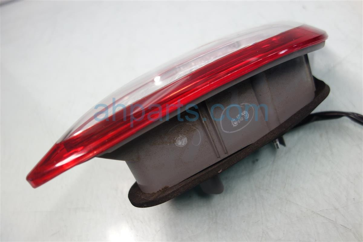 2010 Toyota Camry Rear Lamp Driver TAIL LIGHT ON TRUNK 81591 33180 8159133180 Replacement