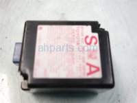 2010 Lexus Rx350 SMART DOOR CONTROL UNIT Replacement