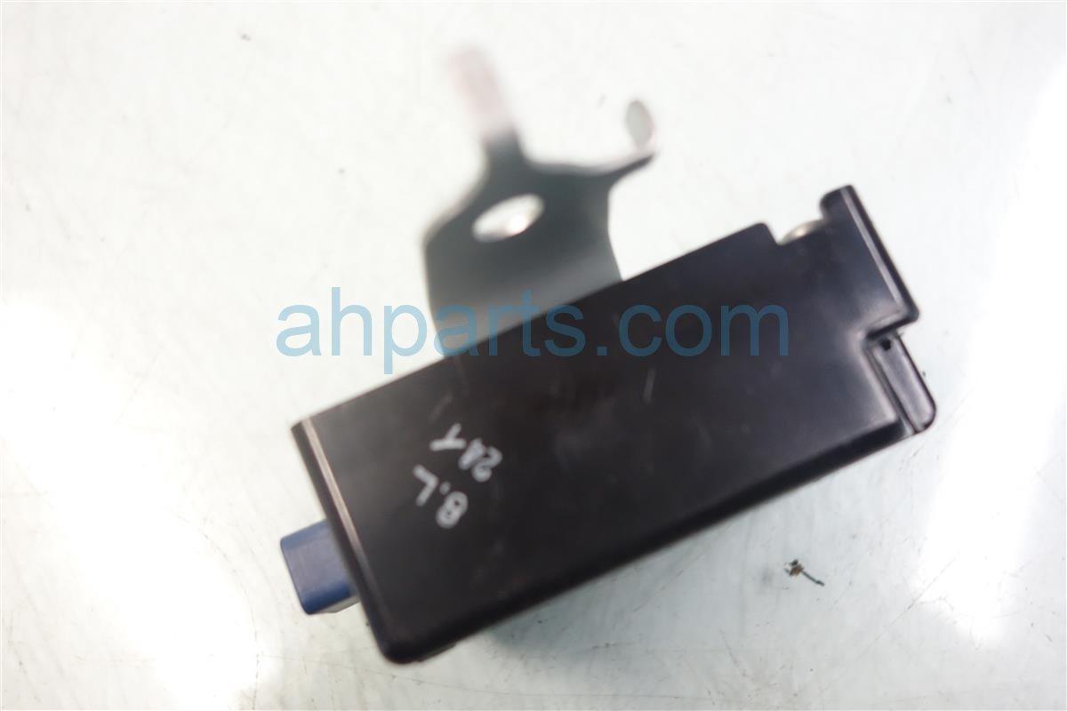2010 Lexus Rx350 SMART DOOR CONTROL UNIT Replacement