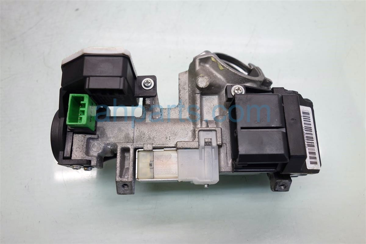2013 Honda Pilot Column AT IGNITION SWITCH W O KEY Replacement
