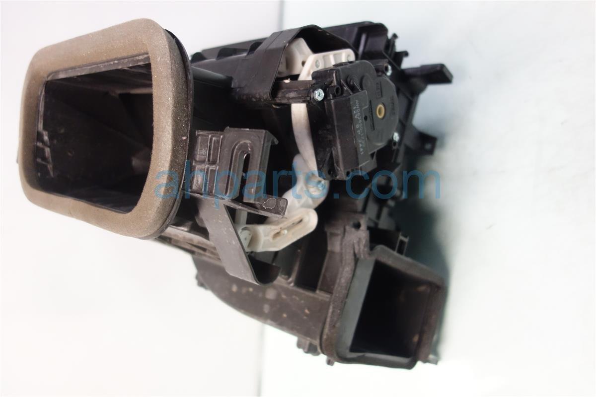 2012 Honda Pilot Air FAN HEATER BLOWER MOTOR ONLY Replacement