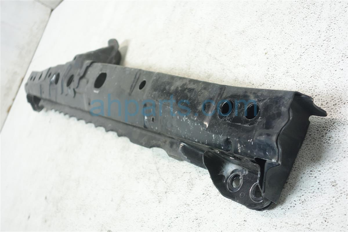 2014 Toyota Corolla Crossmember ENGINE SUPPORT BEAM 51204 02080 Replacement
