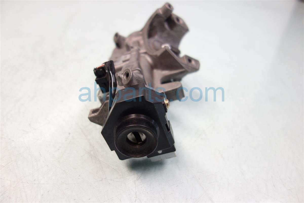 2004 Acura TSX Column IGNITION SWITCH W O KEY 06350 SEC A31 06350SECA31 Replacement