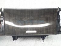 2007 Acura TL UPPER POCKET BOX OPENING TRAY 77301 SEP A01ZC 77301SEPA01ZC Replacement