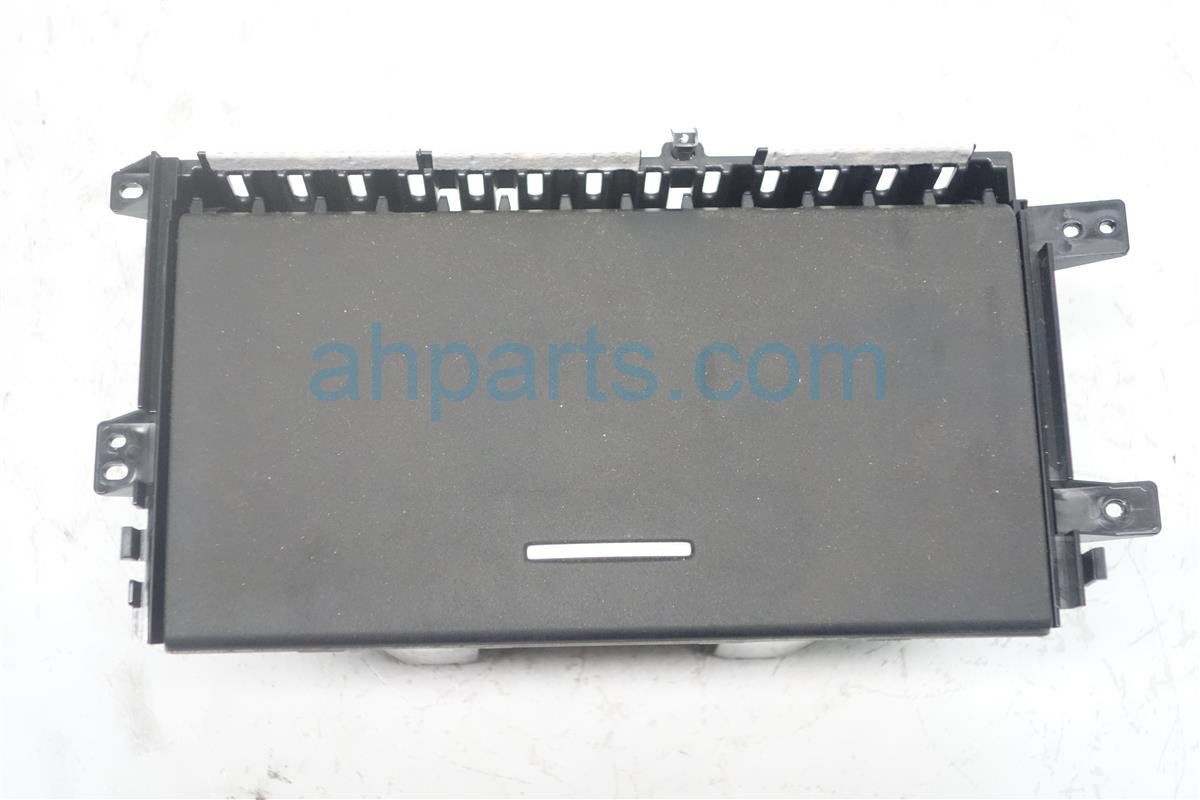 2004 Acura TL LOWER CONSOLE POCKET PANEL TRAY 77302 SEP A01ZB POCKET 77302SEPA01ZBPOCKET Replacement