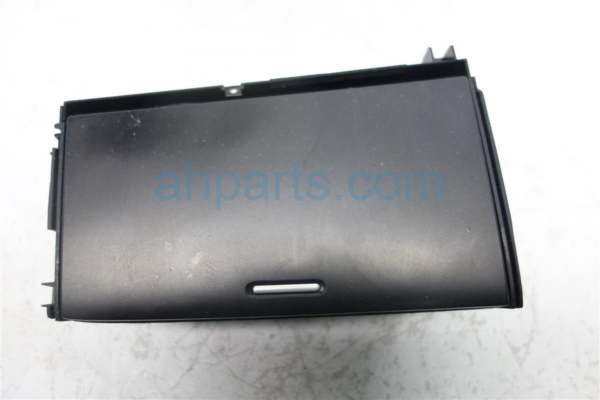 2006 Acura TSX CENTER CONSOLE CUP HOLDER HOLDERS 77230 sec a11za 77230seca11za Replacement