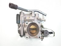 $100 Honda THROTTLE BODY 16400-RBJ-003