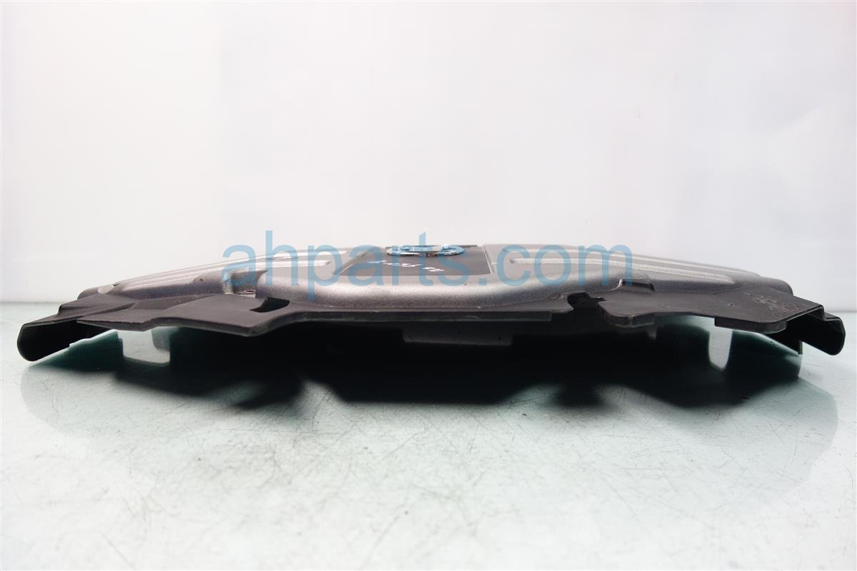 1997 Acura RL ENGINE COVER 32120 P5A A00 32120P5AA00 Replacement