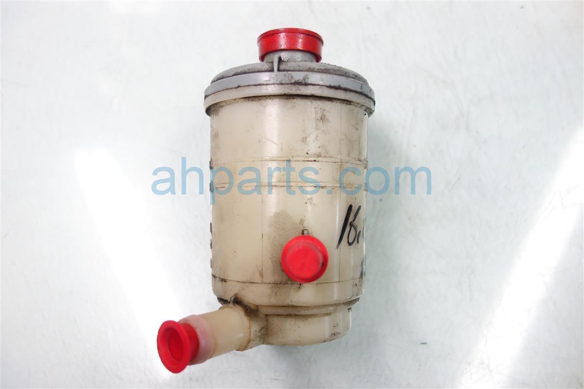 2011 Honda Odyssey Reserve Bottle Tank POWER STEERING RESERVOIR 53701 TK8 A 53701TK8A Replacement