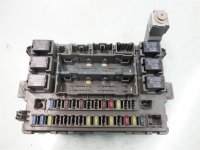 2011 Honda Odyssey Passenger DASH FUSE BOX 38210 TK8 A31 38210TK8A31 Replacement