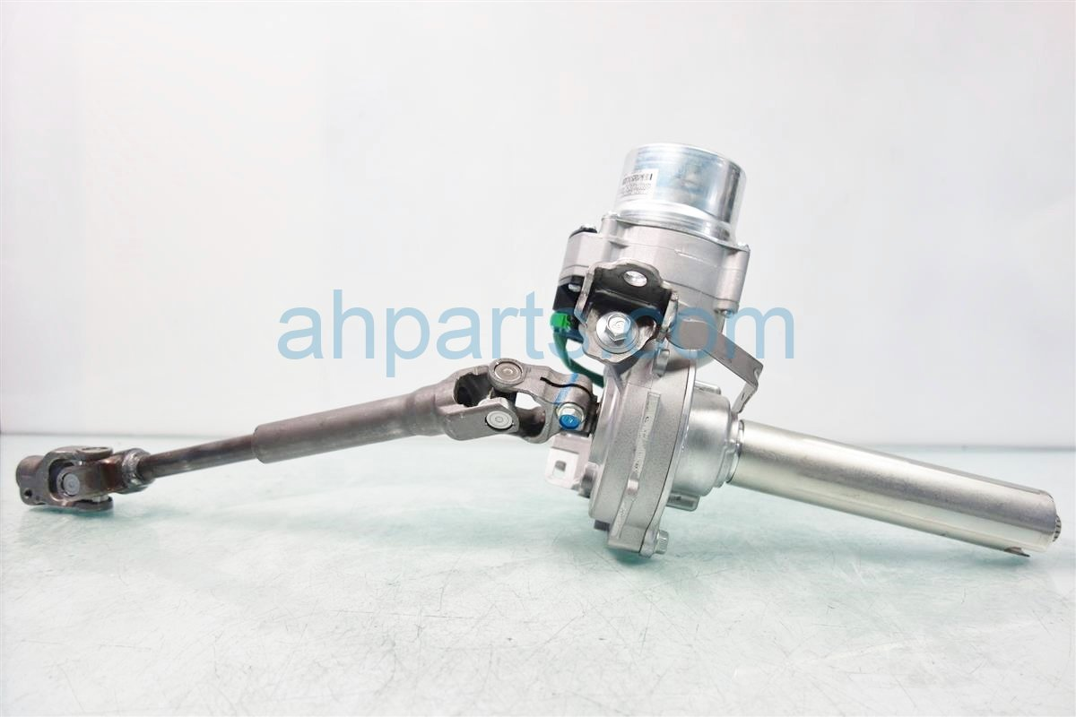 2015 Honda FIT Shaft STEERING COLUMN 53211 T5P A30 53211T5PA30 Replacement