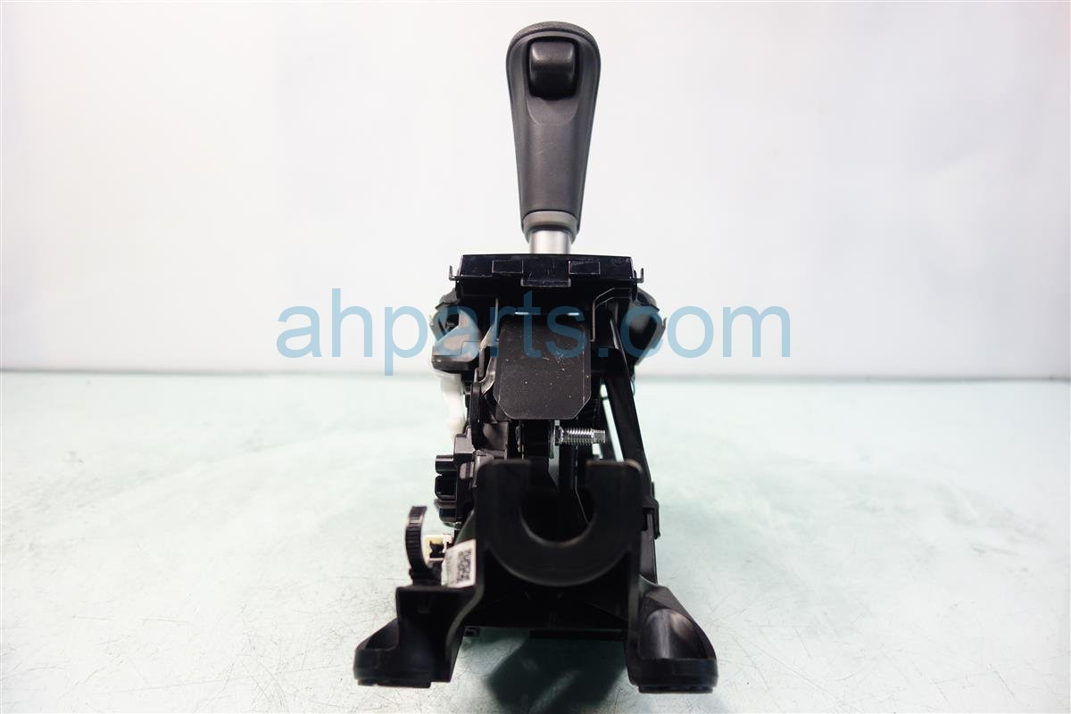 2015 Honda FIT AT FLOOR SHIFTER 54710 T5R 316ZA 54710T5R316ZA Replacement