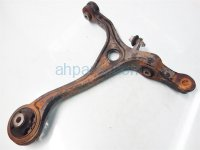 $50 Acura FR/L LOWER CONTROL ARM