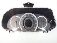 2013 Honda Accord Gauge Cluster SPEEDOMETER INSTRUMENT 24K MILES 78100 T2A A01 78100T2AA01 Replacement