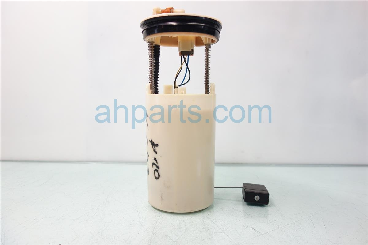 2006 Acura TL FUEL PUMP 17045 SEP A01 17045SEPA01 Replacement