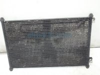 1999 Acura TL Ac Condenser 80100 S87 A00 Replacement