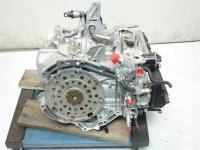 2013 Acura ILX MOTOR ENGINE MILES 34k WRNTY 6m Replacement