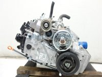 2013 Honda Civic MOTOR ENGINE MILES 23k WRNTY 6m 10002 RW0 A01 10002RW0A01 Replacement