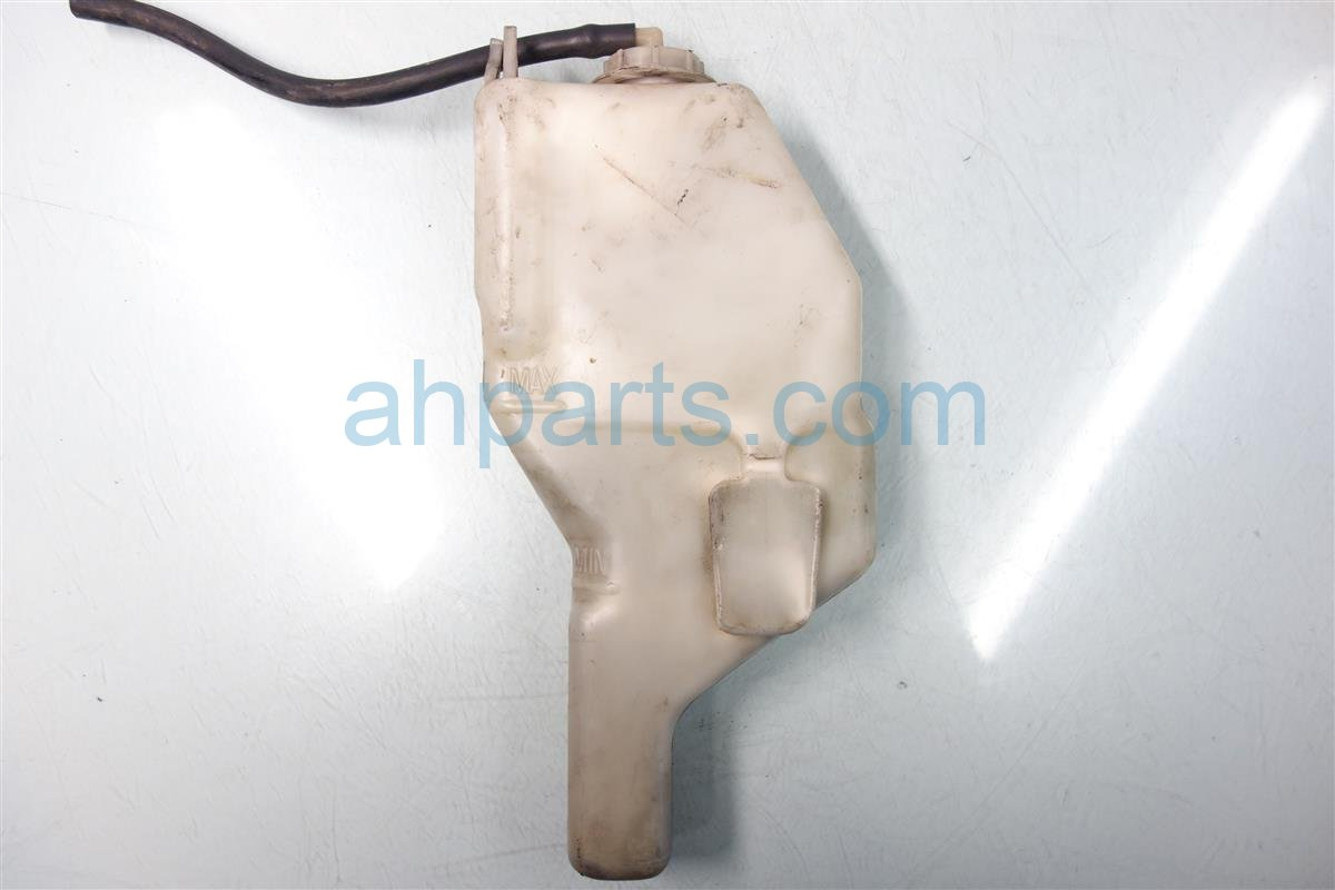 1997 Honda Odyssey COOLANT RESERVOIR 19101 P1E 000 19101P1E000 Replacement