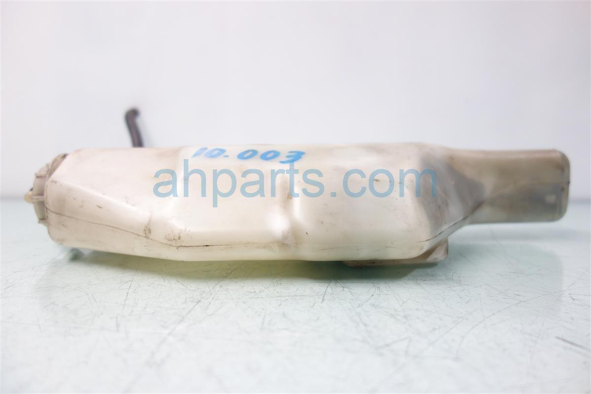 1997 Honda Odyssey COOLANT RESERVOIR 19101 P1E 000 19101P1E000 Replacement