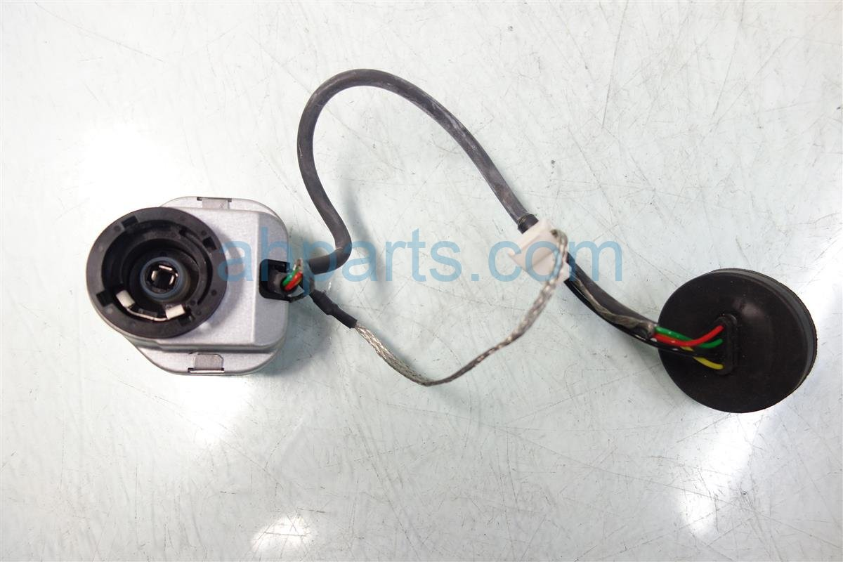 2007 Acura TL HID IGNITER WIRE 33129 SNB 003 33129SNB003 Replacement