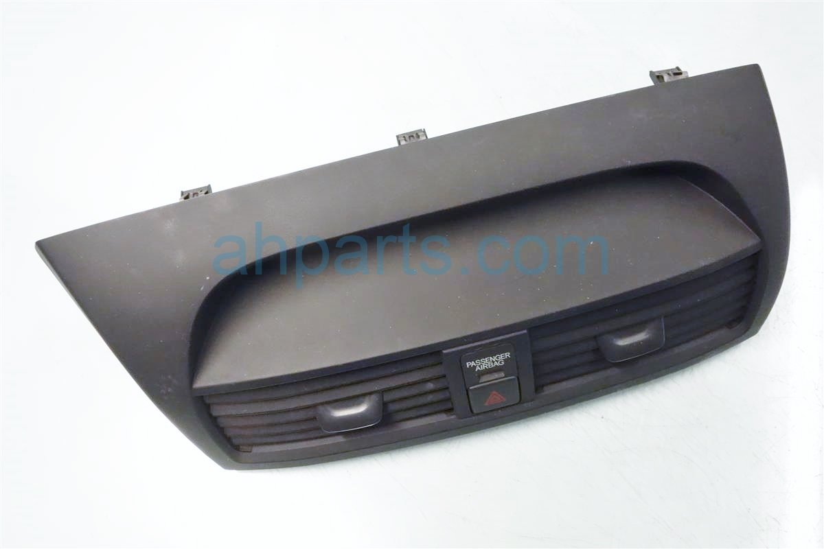 2007 Acura TL CENTER A C VENTS 77251 SEP A02ZA 77251SEPA02ZA Replacement