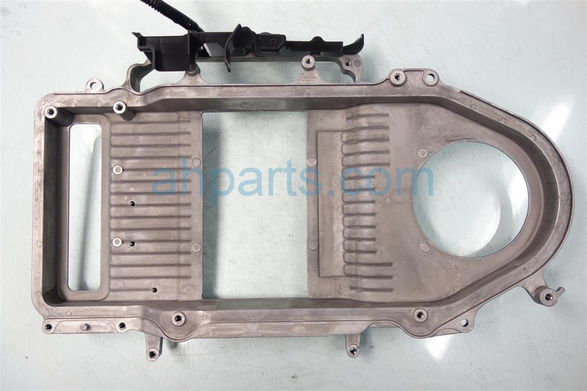2013 Honda Civic Battery HEATSINK CASE 1J410 RW0 000 1J410RW0000 Replacement
