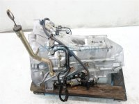 2001 Acura RL AT TRANSMISSION MILES 260k WRNTY 3m 21211 P5H 000 21211P5H000 Replacement