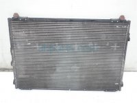 1998 Acura RL Ac Condenser 80101 SZ3 A01 Replacement