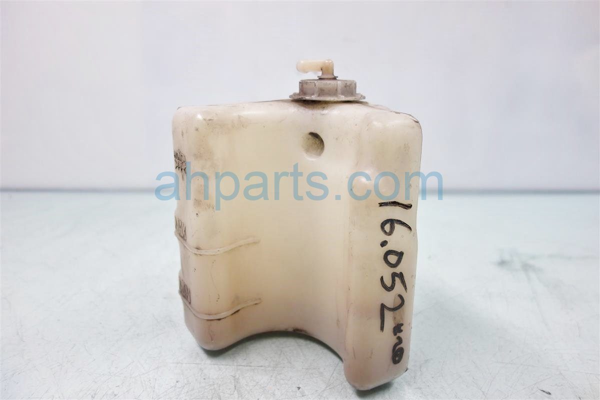 2001 Acura RL RADIATOR OVERFLOW TANK 19101 P5A 000 19101P5A000 Replacement