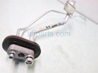 2013 Honda Civic Hose Line AC PIPE 80320 TT1 A01 80320TT1A01 Replacement