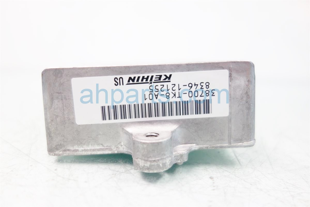2011 Honda Odyssey ACM UNIT 38700 TK8 A01 38700TK8A01 Replacement